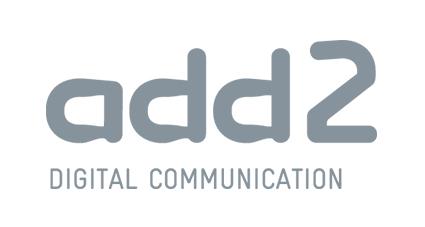 add2 GmbH