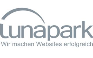 luna-park GmbH