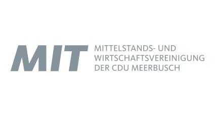 MIT CDU Meerbusch