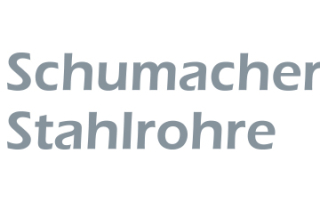 Schumacher Stahlrohre GmbH & Co. KG