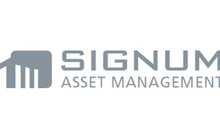 Signum Asset Management